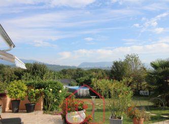 A vendre Aix Les Bains 7500864493 Portail immo