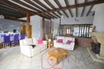 A vendre Sandillon 7500864699 Naos immobilier