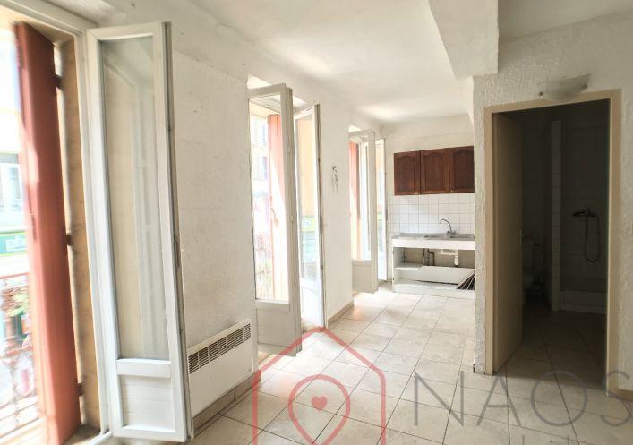A vendre Appartement Vidauban | Réf 7500864717 - Naos immobilier
