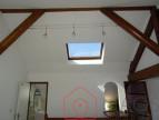 A vendre  Aix Les Bains | Réf 7500864757 - Naos immobilier
