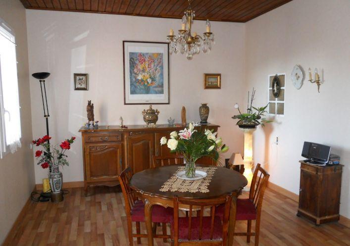 A vendre Albi 7500864800 Naos immobilier
