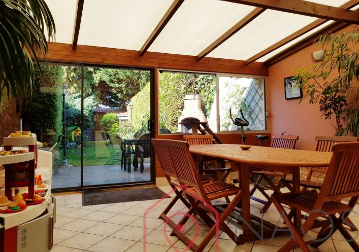 A vendre Henin Beaumont 7500865070 Naos immobilier