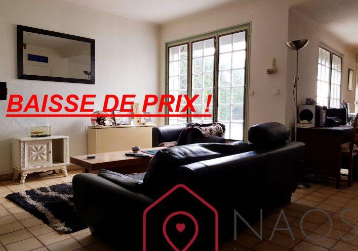 A vendre Montigny En Gohelle 7500865077 Naos immobilier