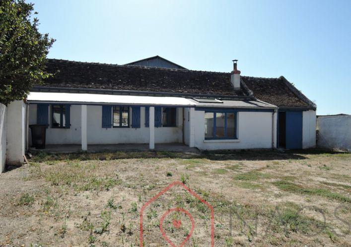 A vendre Langeais 7500865325 Naos immobilier