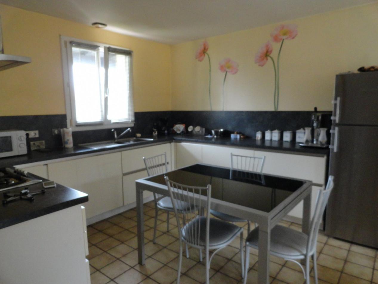 A vendre  Nieul Sur Mer   Réf 7500865344 - Naos immobilier