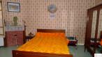 A vendre Aubin 7500865384 Naos immobilier