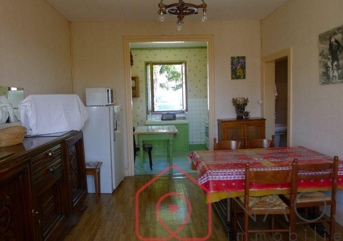 A vendre Cransac 7500865394 Naos immobilier