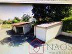 A vendre Chilly Mazarin 7500865427 Naos immobilier