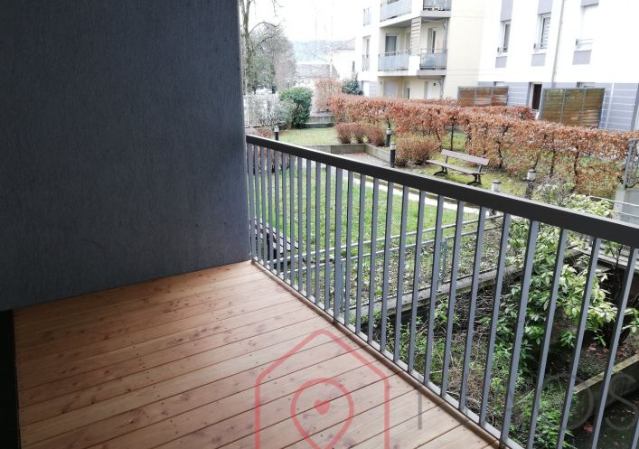 A vendre Rumilly 7500865458 Naos immobilier