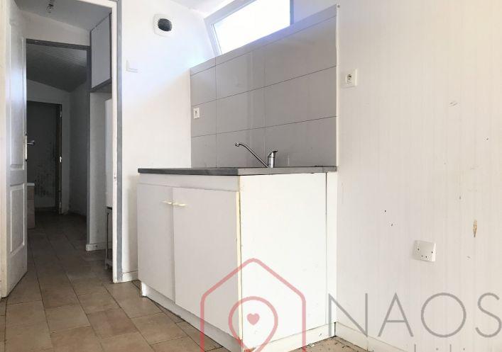 A vendre Dorignies 7500865502 Naos immobilier