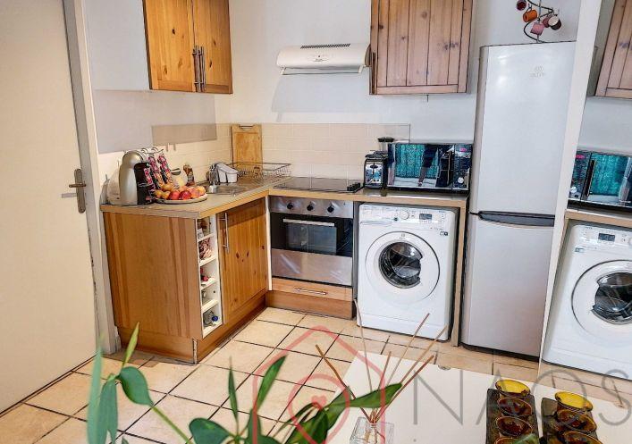 A vendre Roquebrune Sur Argens 7500865515 Naos immobilier