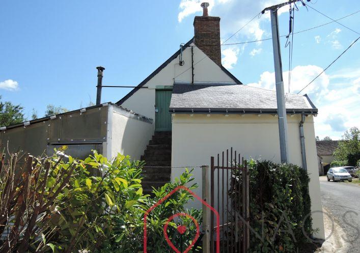 A vendre Savigne Sur Lathan 7500865597 Naos immobilier