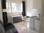 A louer Meudon La Foret 7500865653 Naos immobilier