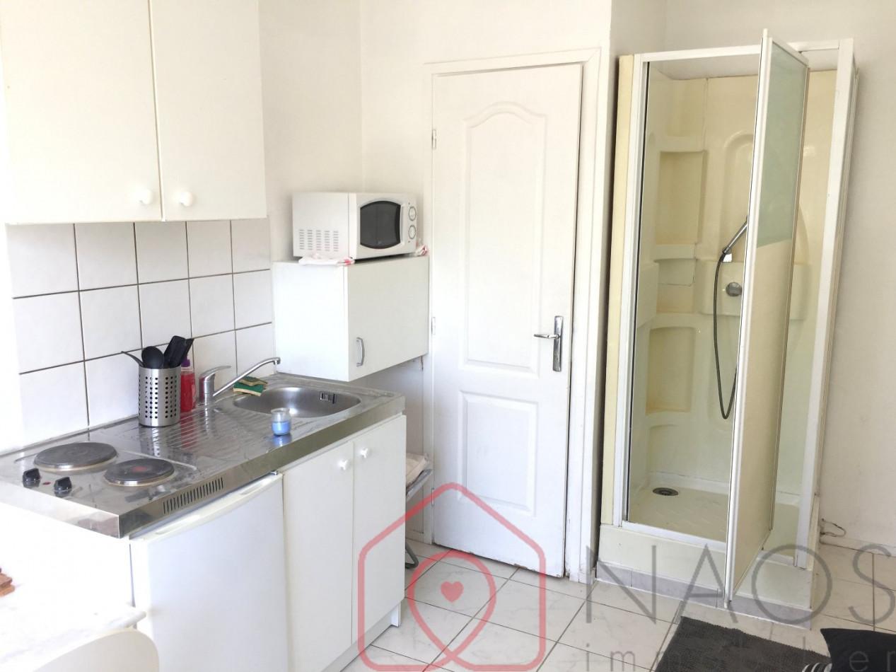 A louer  Meudon La Foret | Réf 7500865653 - Naos immobilier
