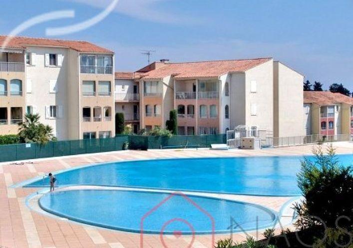 A vendre Frejus 7500865849 Naos immobilier