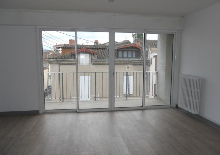A vendre Albi 7500865939 Naos immobilier