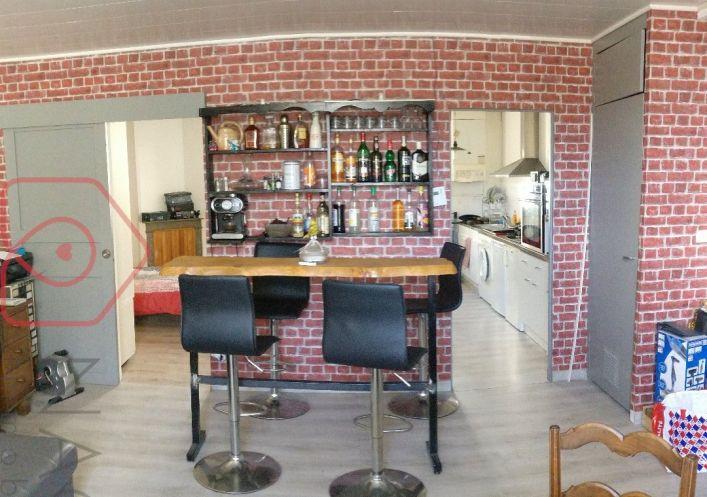A vendre La Grand Combe 7500865952 Naos immobilier