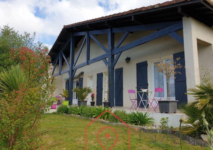 A vendre Maison Biscarrosse | Réf 7500866034 - Naos immobilier