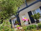 A vendre  Biscarrosse | Réf 7500866034 - Naos immobilier