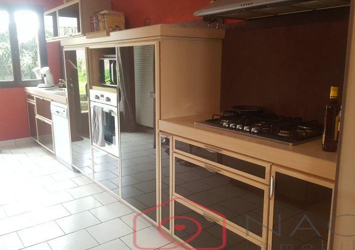 A vendre Eu 7500866100 Naos immobilier