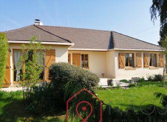 A vendre Doudeauville En Vexin 7500866161 Portail immo