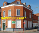 A vendre Harnes 7500866291 Naos immobilier