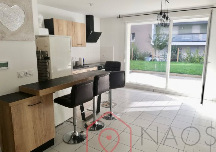 A vendre Annecy 7500866507 Naos immobilier