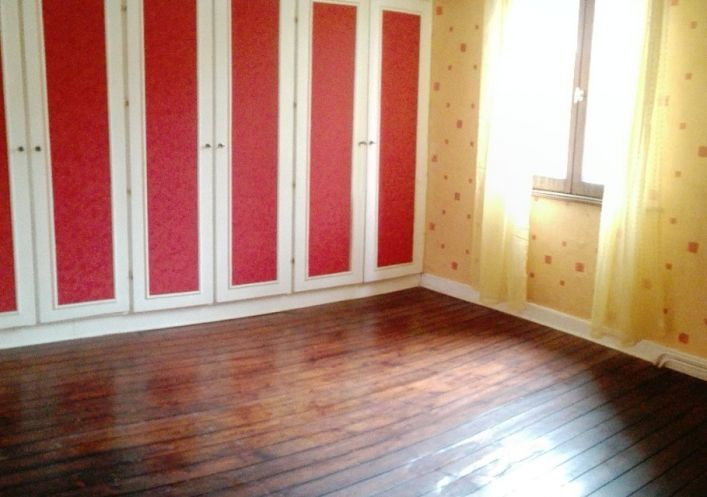 A vendre Denain 7500866545 Naos immobilier