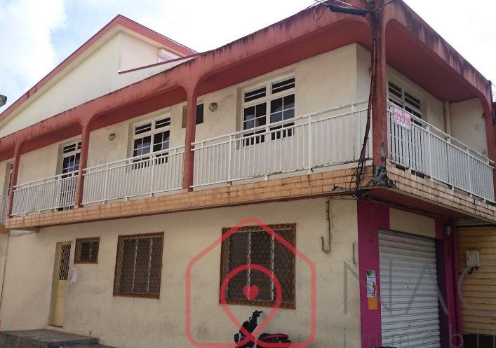 A vendre Gros Morne 7500866826 Naos immobilier