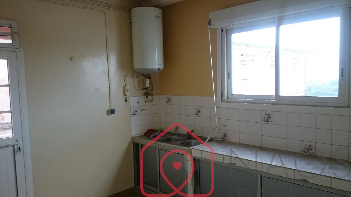 A vendre  Gros Morne | Réf 7500866826 - Naos immobilier