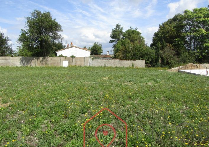 A vendre Arvert 7500866829 Naos immobilier