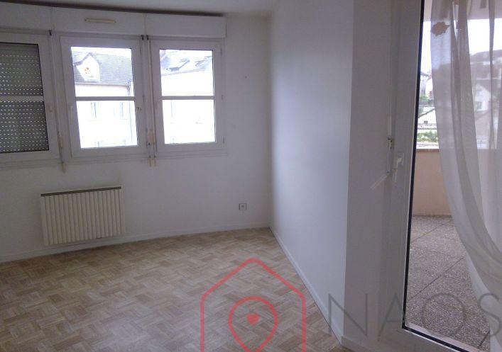 A vendre Montbard 7500866856 Naos immobilier