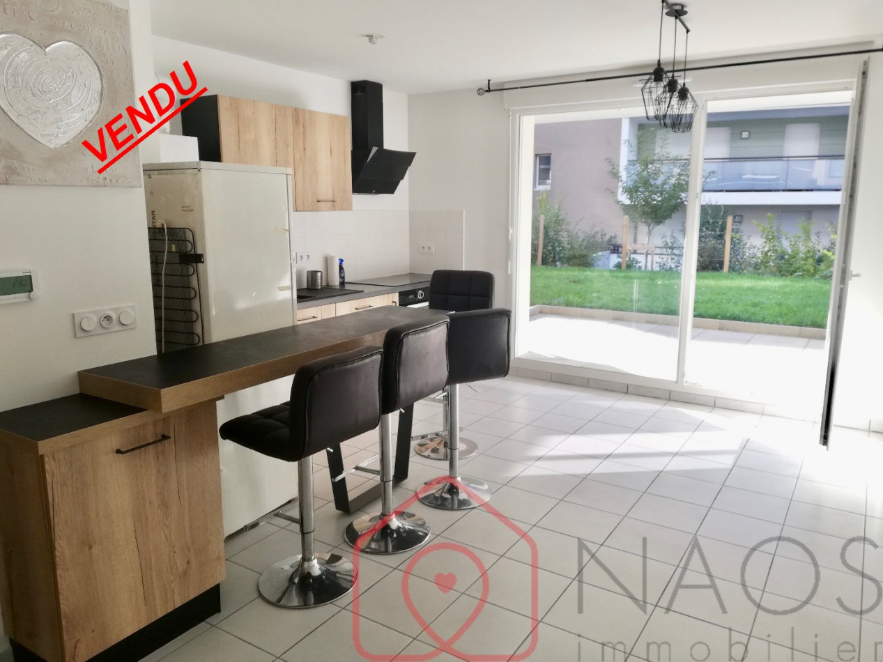 A vendre Annecy 7500866946 Naos immobilier