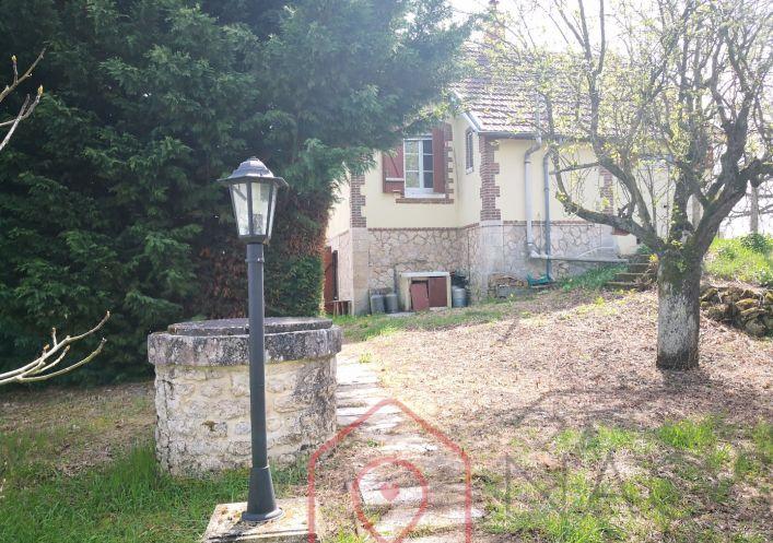 A vendre Montargis 7500867081 Naos immobilier