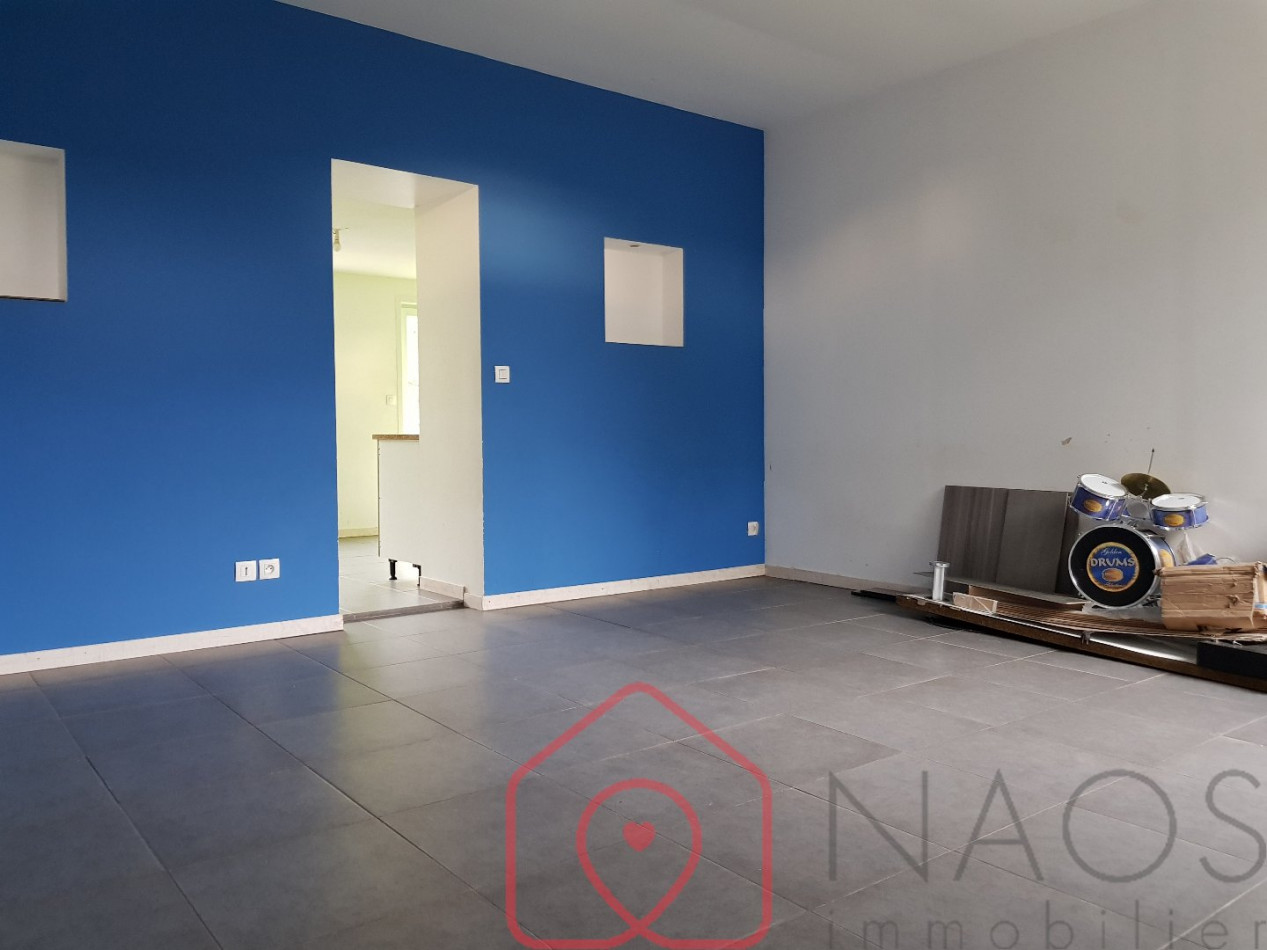 A vendre Harnes 7500867160 Naos immobilier