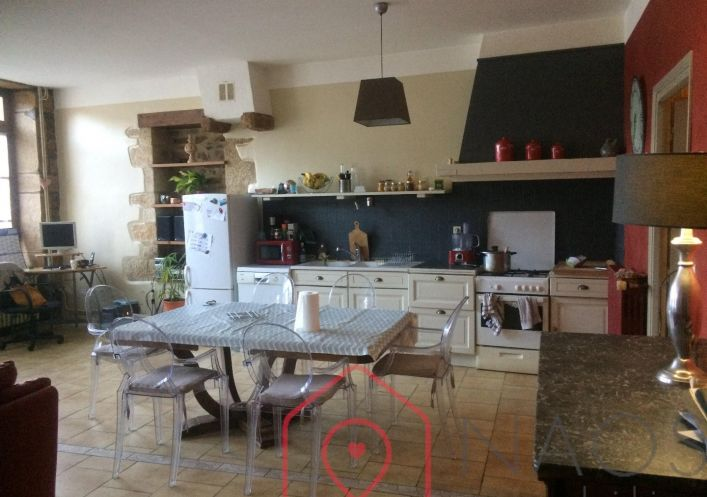 A vendre Plottes 7500867185 Naos immobilier