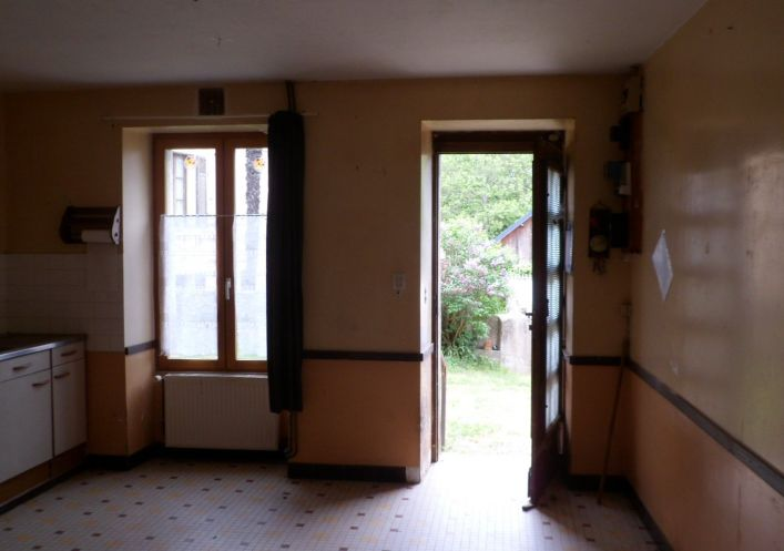 A vendre Poille Sur Vegre 7500867267 Naos immobilier