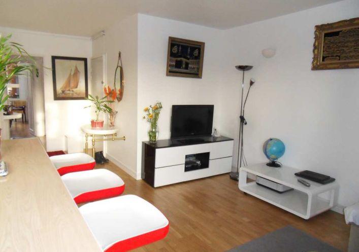A vendre Meudon La Foret 75008672 Naos immobilier