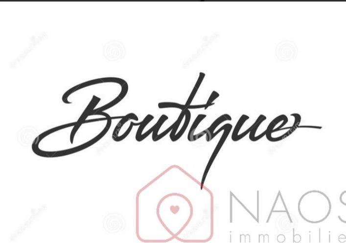 A vendre Paris 11eme Arrondissement 7500867365 Naos immobilier