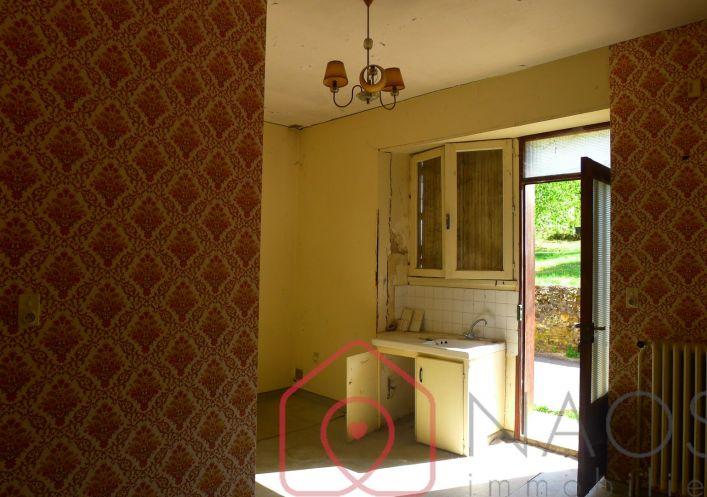 A vendre Cransac 7500867405 Naos immobilier