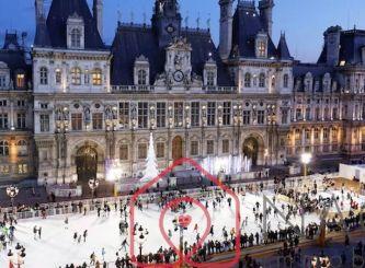 A vendre Paris 4eme Arrondissement 7500867408 Portail immo