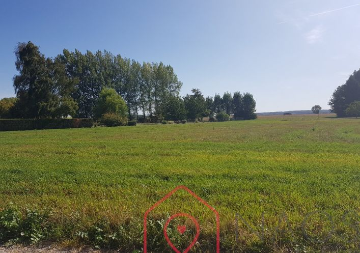 A vendre Ames 7500867508 Naos immobilier