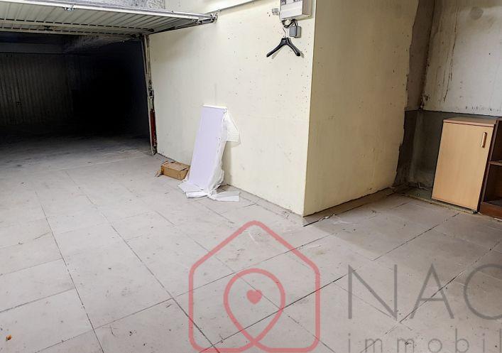 A vendre Saint Raphael 7500867560 Naos immobilier