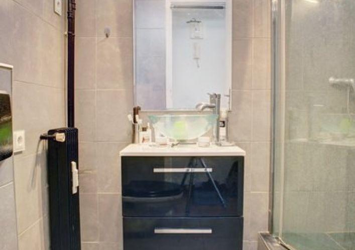 A vendre Studio Paris 14eme Arrondissement | Réf 7500867577 - Naos immobilier