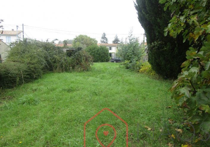 A vendre Chaillevette 7500867600 Naos immobilier