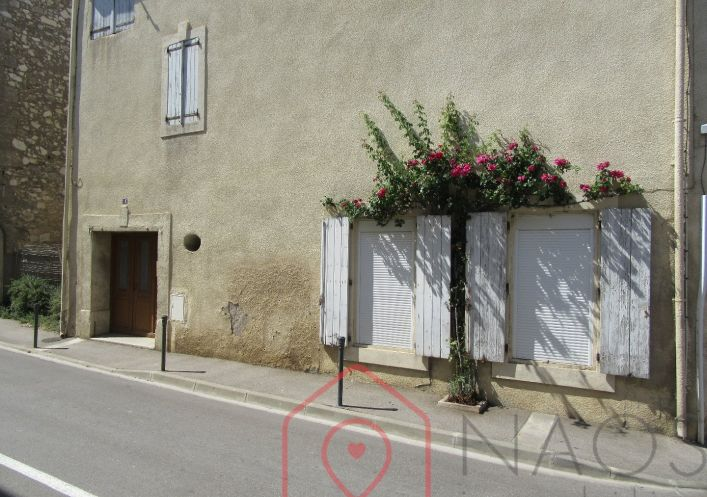 A vendre Narbonne 7500867622 Naos immobilier
