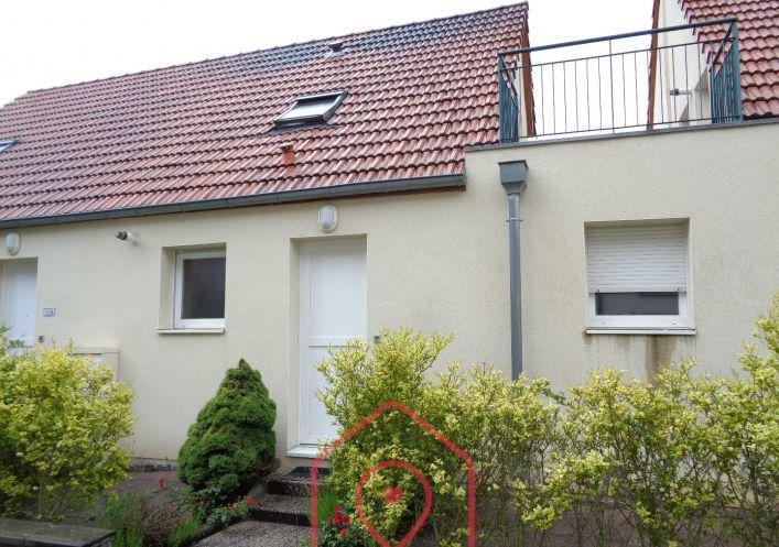 A vendre Niederbronn Les Bains 7500867636 Naos immobilier