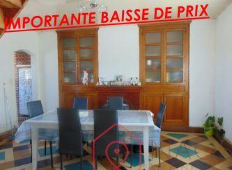 A vendre Bethencourt Sur Mer 7500867692 Portail immo
