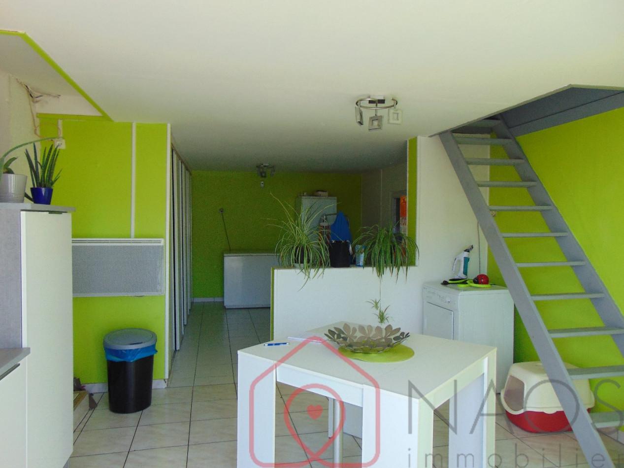 A vendre Bracquemont 7500867697 Naos immobilier