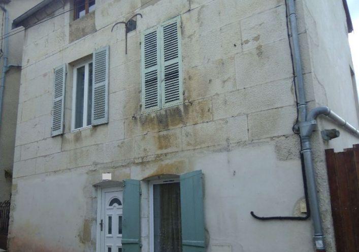 A vendre Montbard 7500867806 Naos immobilier
